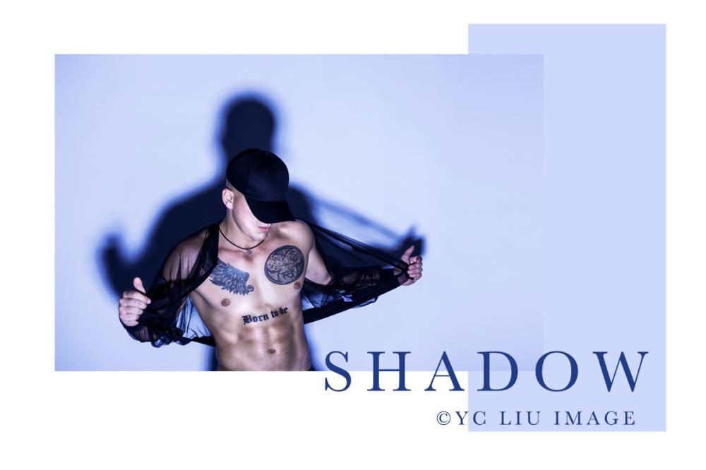 SHADOW 1